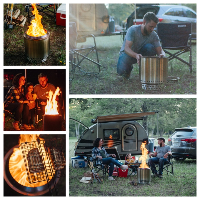 solo-stove-ranger-fire-pit-giveway