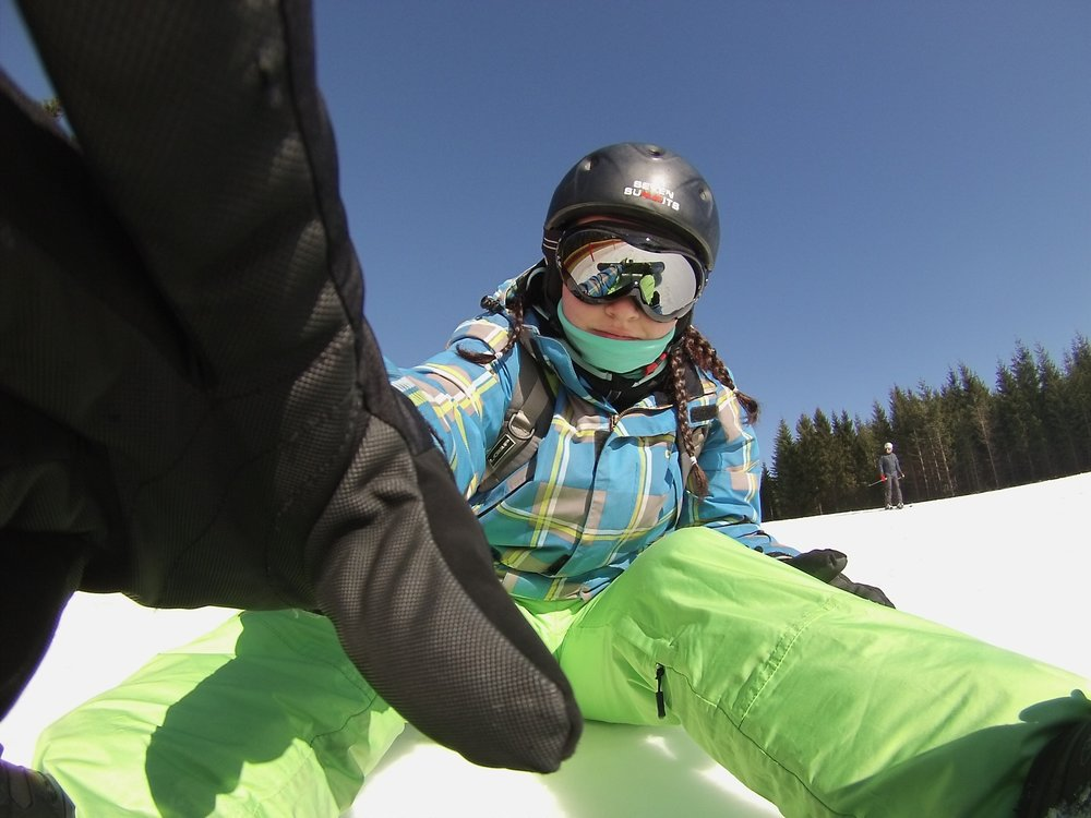 ski-cheap-colorado