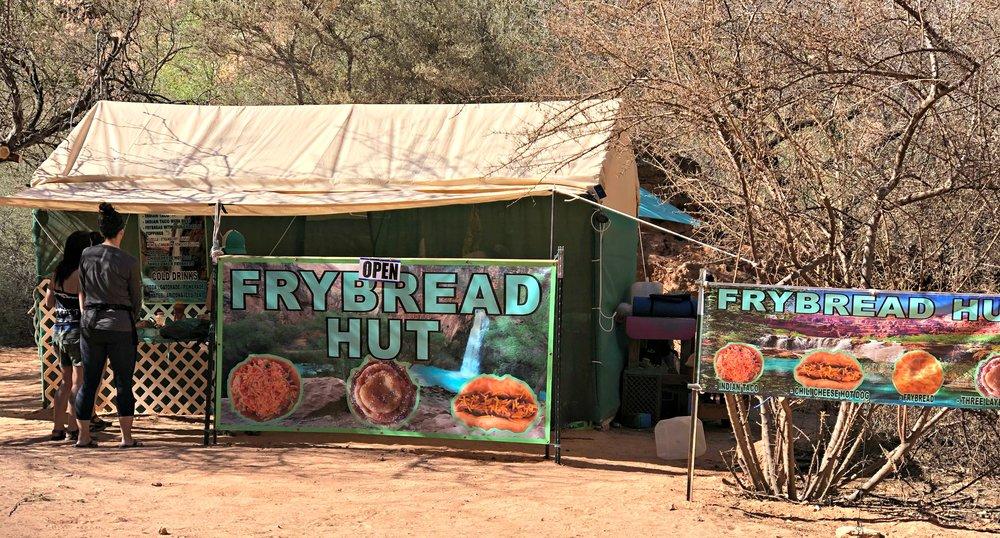 frybread-hut