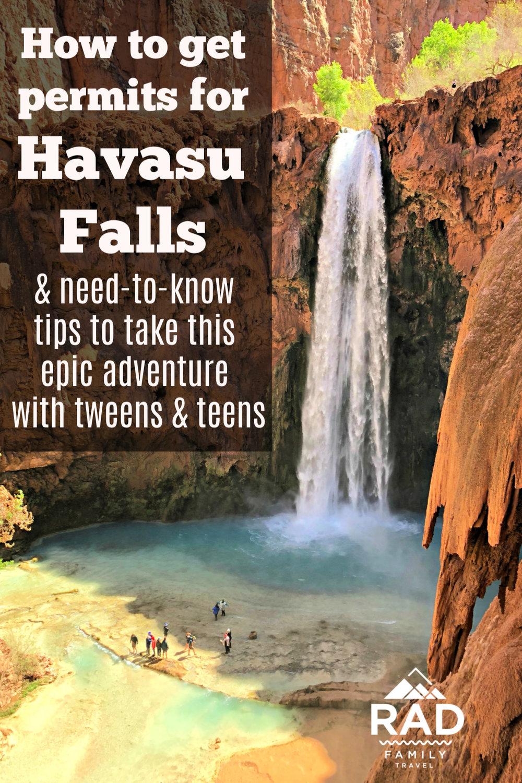 how-to-get-permits-havasu-falls