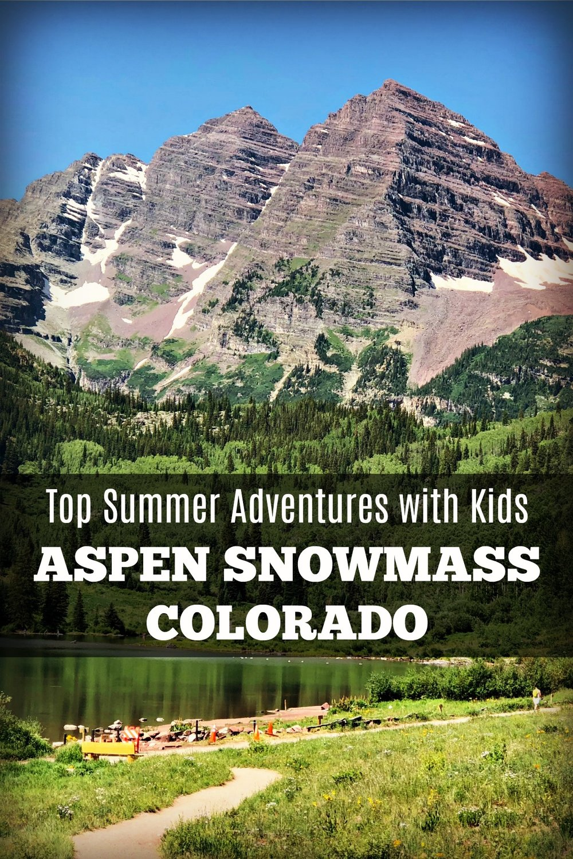 summer-adventures-aspen-snowmass-colorado