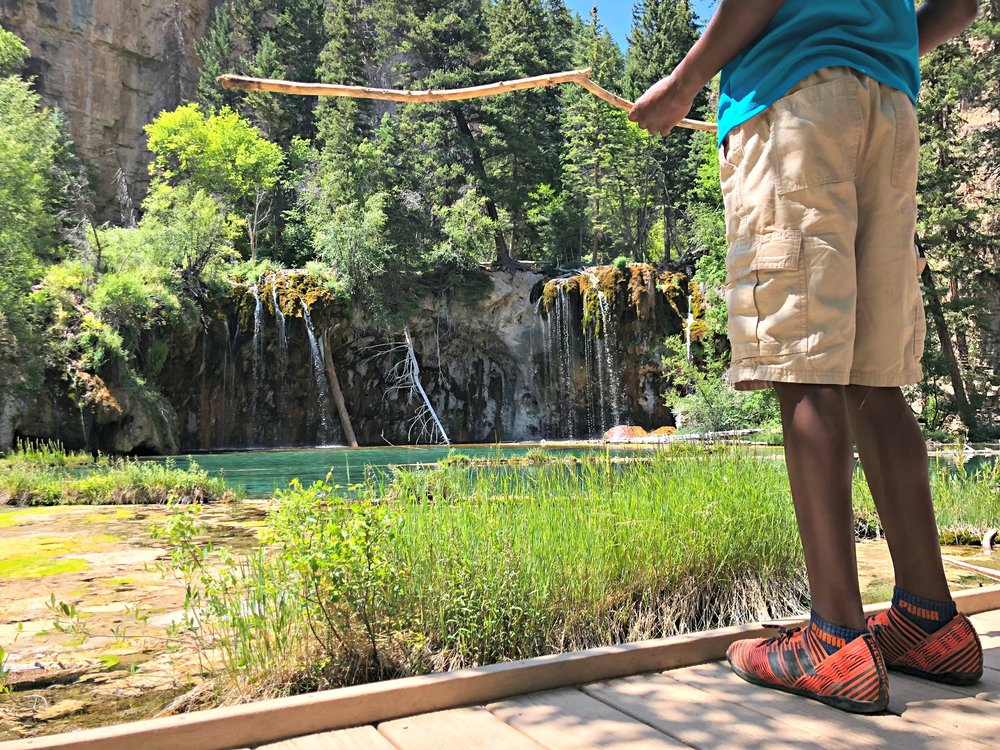 hanging-lake-boys-legs.jpg