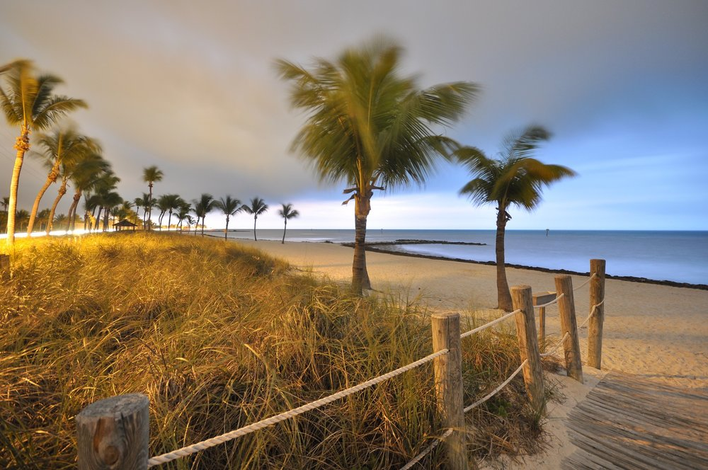 best-family-vacation-destinations-usa