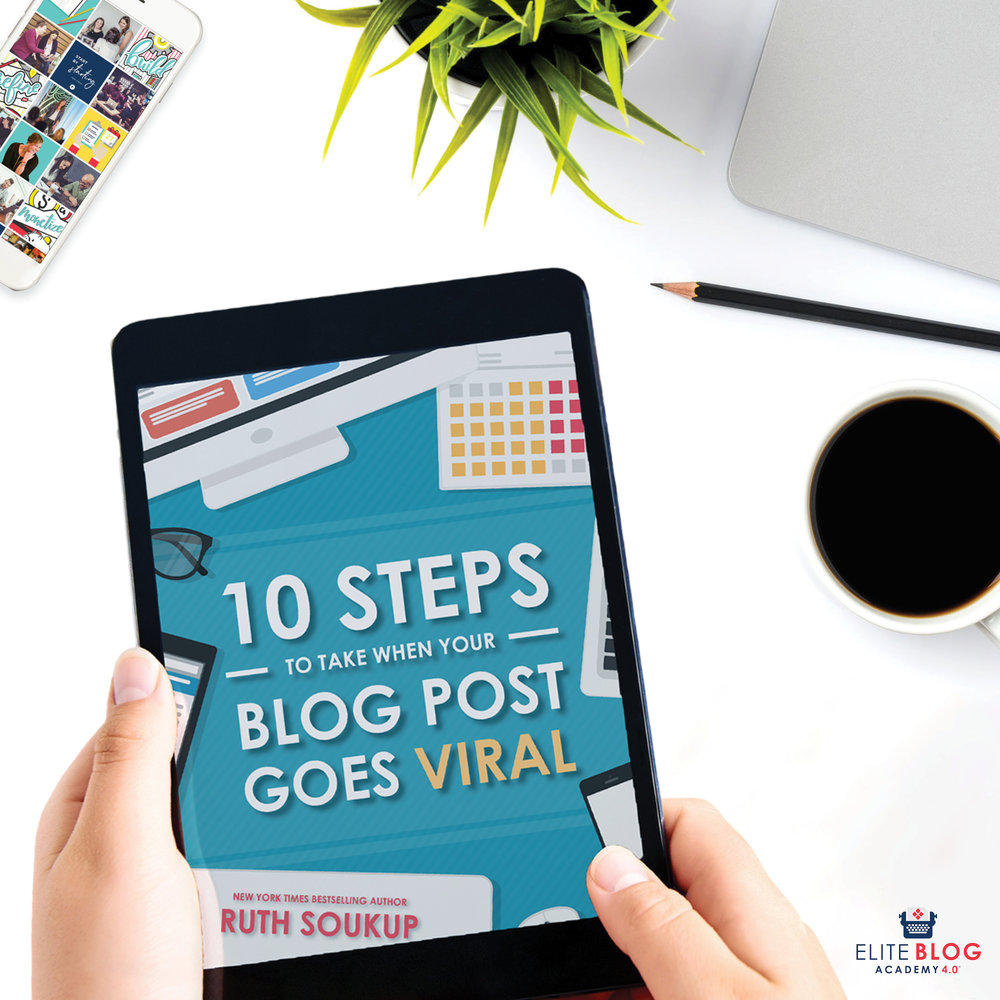 steps-when-blog-post-goes-viral