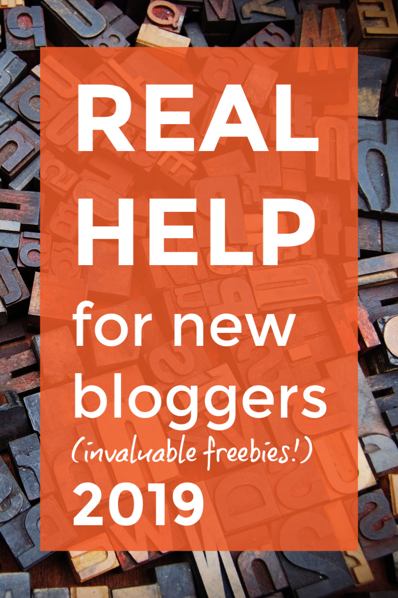 real help for new bloggers 2019.jpg