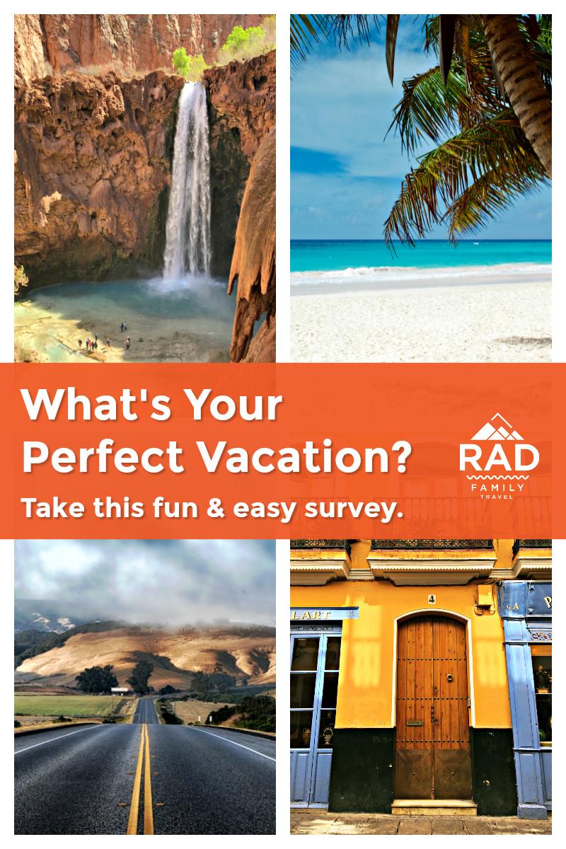 perfect-vacation-survey-pin.jpg