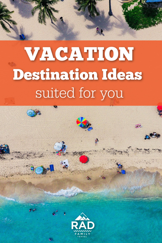 vacation-type-quiz-pin-4.jpg
