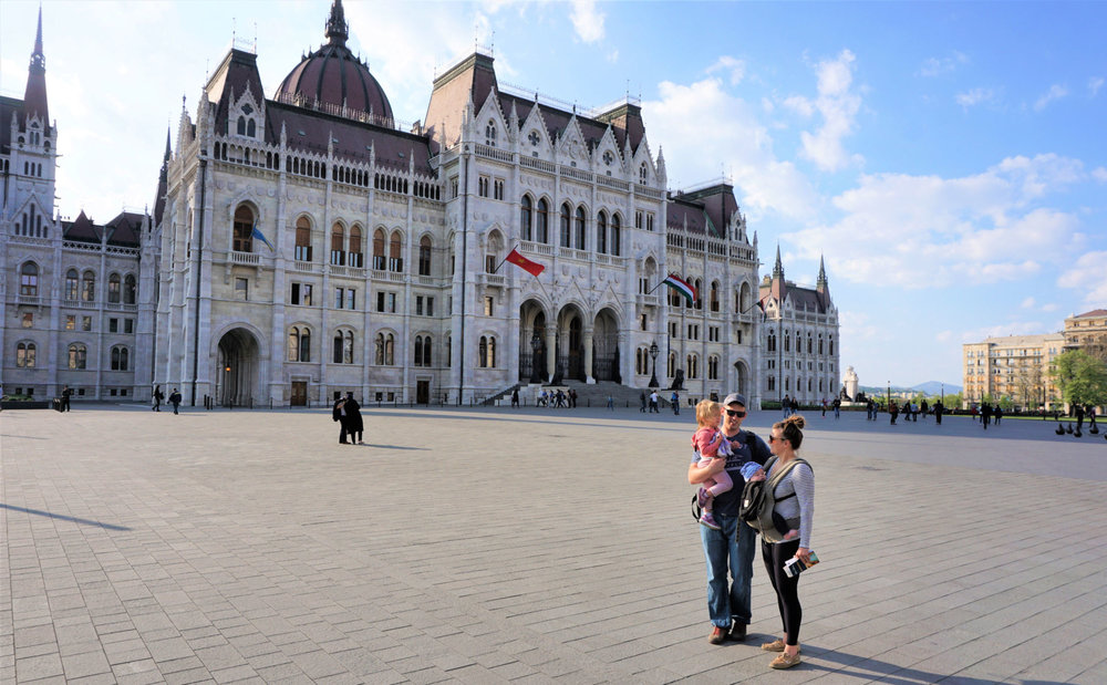 best-cities-with-kids-budapest-hungary
