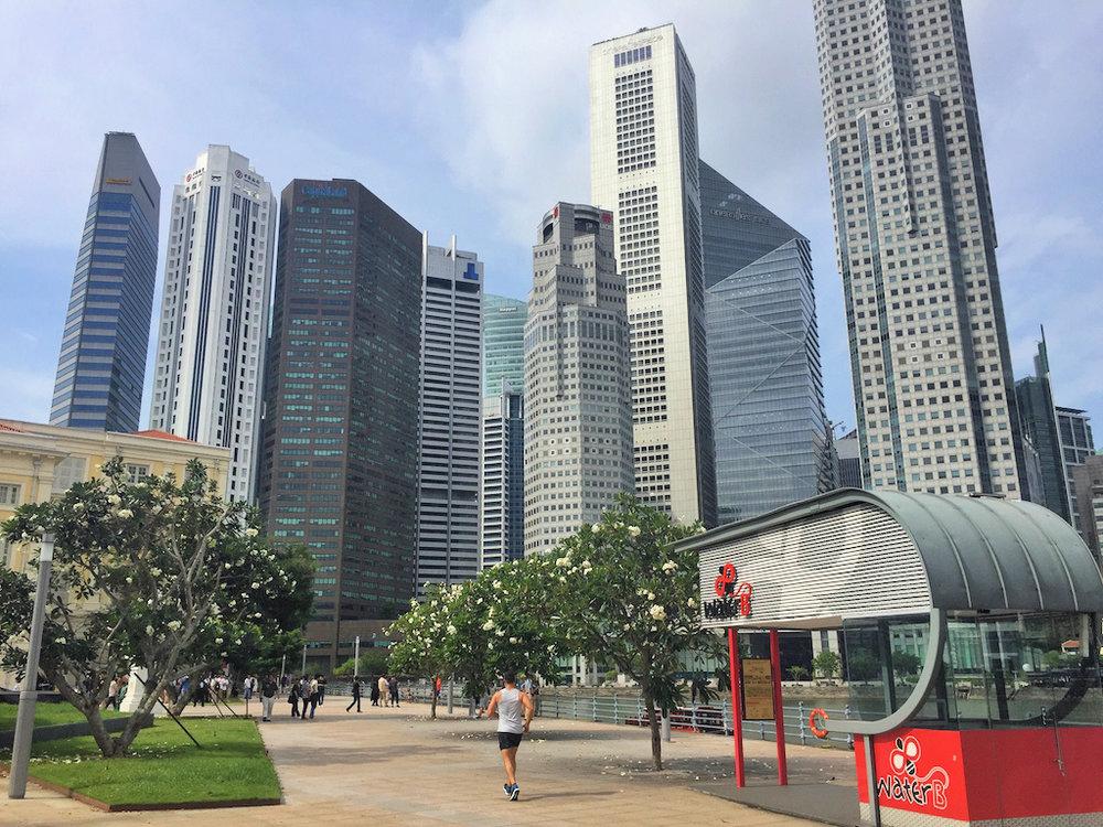 singapore-with-kids