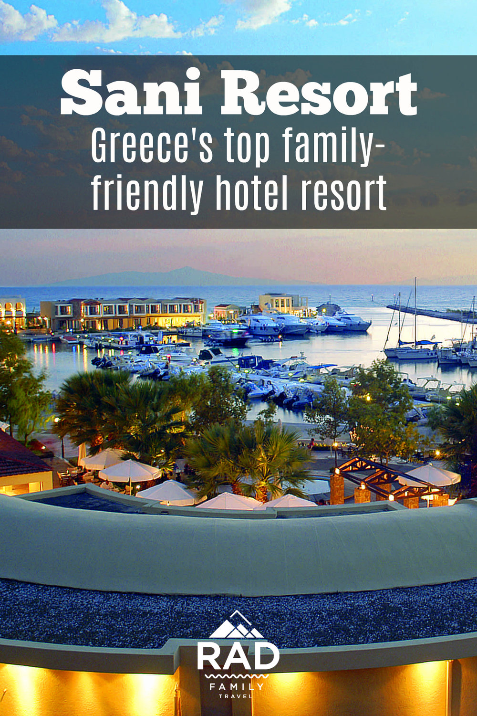 sani-best-family-resort-greece