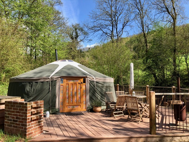 south-wales-glamping