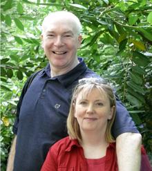 John&Susie.jpg
