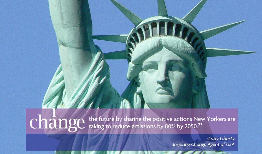 ClimateChangers_NYC.jpg
