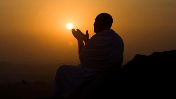 muslim_dua-600x340.jpg