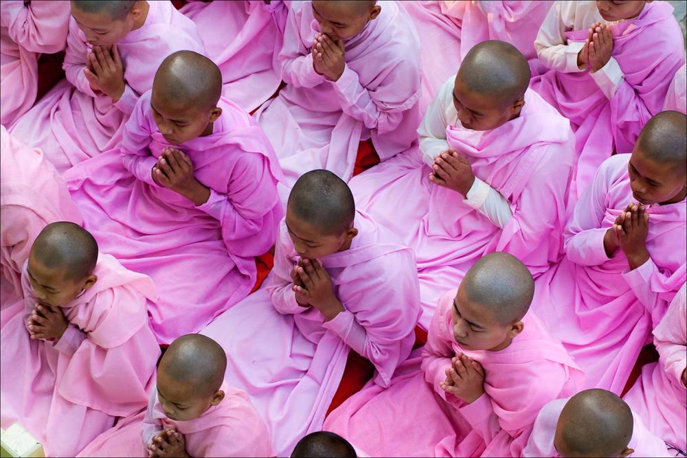 convent-prayer-8013.jpg