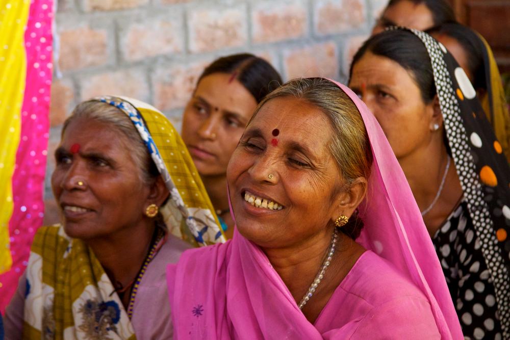 Smiles_and_determination_of_rural_Indian_women_3.jpg