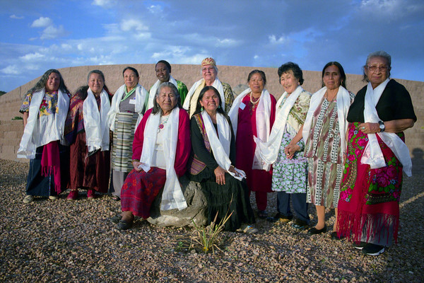20130621-fors-2013-international-pfeffer-peace-prize-recipients-council-thirteen-indigenous-grandmothers.jpg