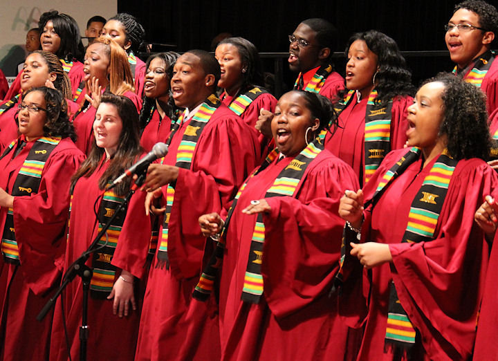 gospel-choir1.jpg