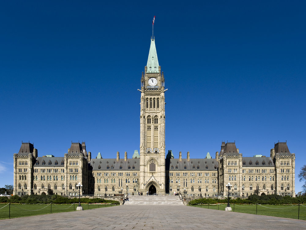 DONATE 1 MINUTE: - When we reach 500 signatures within 120 days, the Government of Canada must respond.Step 1: Click on link forthe e-petition & fill out info (less than 1 minute)Step 2: Receive a confirmation request by email & click on the link to confirm your support.(takes a few seconds)