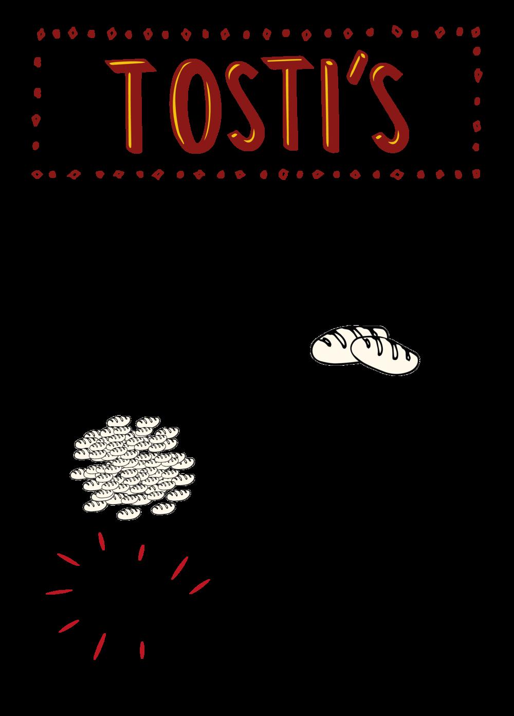 Brochure Tosti-03.png