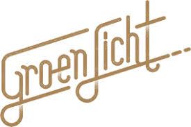 logo groenlicht.jpeg