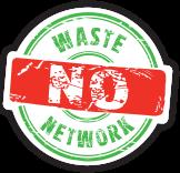 logo_nowastenetwork11.png