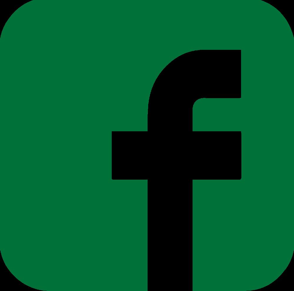 facebook logo groen voor signature-21.png