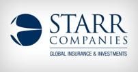 Starr Logo.jpg