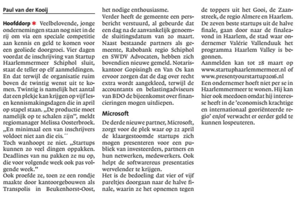 Haarlemmermeer-Schiphol-Present-your-startup-2.jpg