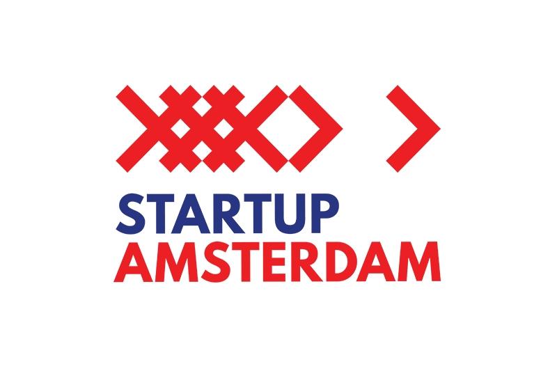 startupamsterdam.jpg