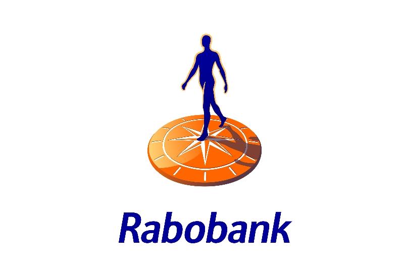 rabo-1.jpg