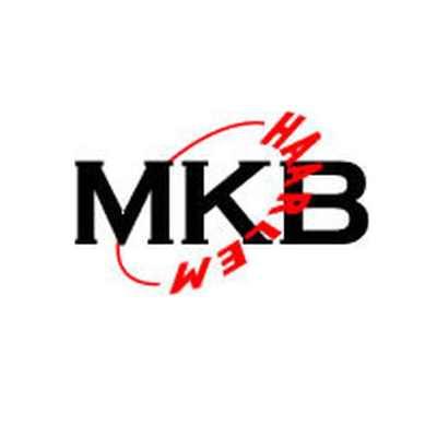 MKb-Haarlem.jpg
