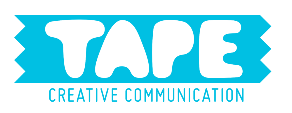 tape.cc Creative communications