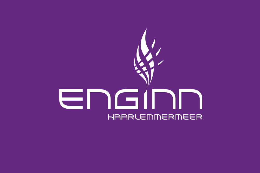 Logo_Enginn_1400x934px.jpg