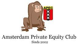 apec-logo.jpg