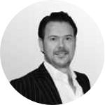 Stephan Derksen  Infotheek  Ik heb een passie voor het spotten van innovatieve technologie trends en speciale interesse in de dynamiek van fusies, tech startups en venture capital/private equity. Dat vind ik terug bij Present your Startup (Haarlemvalley).