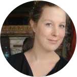 Judith Tielen Brand Manager Present Your Startup