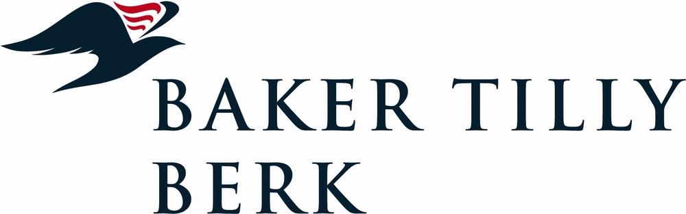 Baker-Tilly-Berk-logo.jpg
