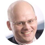 Remco Dijkstra  Partner BDO Accountants en Belastingadviseurs