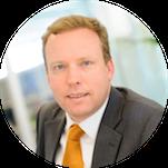 Adriaan Daniels  Tax expert van Ooijen accountants & belastingadviseurs