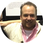 Brian Hewitt  Microsoft