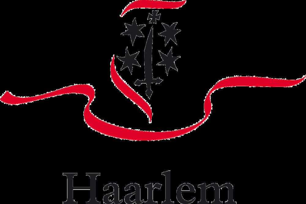 Logo Gemeente Haarlem.png