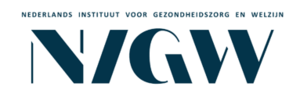 Copy of NIGW startup