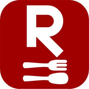 Restauranto startup