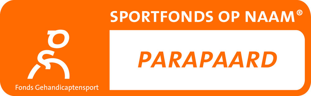 Sportfonds oN Parap_19DEC0F-2.jpg