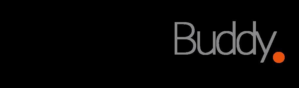 Logo-ButlerBuddy-PMS.png