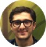 Maksym Kapshtyk     CTO Present your Startup, Haarlem tech Hubmanager