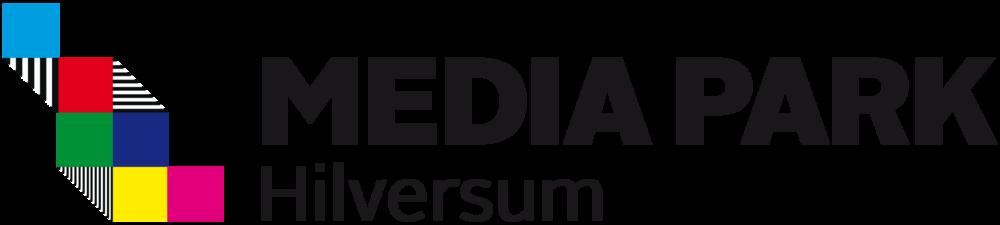 MediaPark-logo2.png