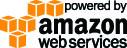 AWS_Logo_PoweredBy_127px.jpg