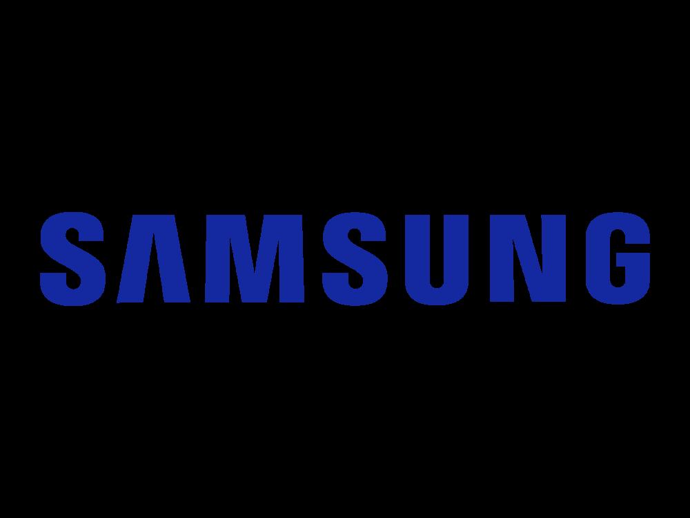 Samsung-logo-2015-Nobg-2.png